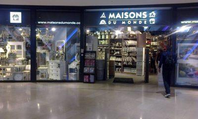 Maison Du Monde, passi avanti sulla banca ore solidali