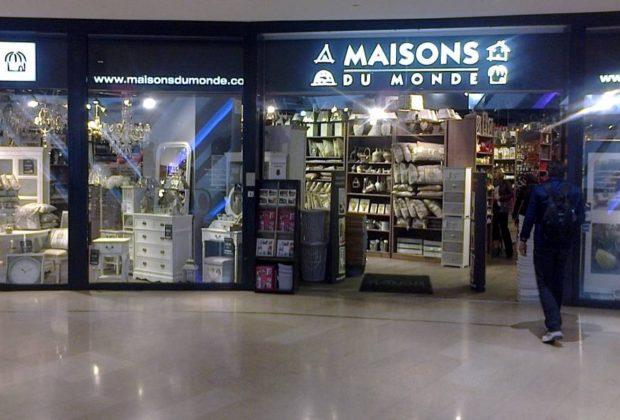 Maisons du Monde, il punto sul premio di risultato
