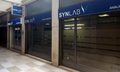 Synlab, il punto sul premio di produzione