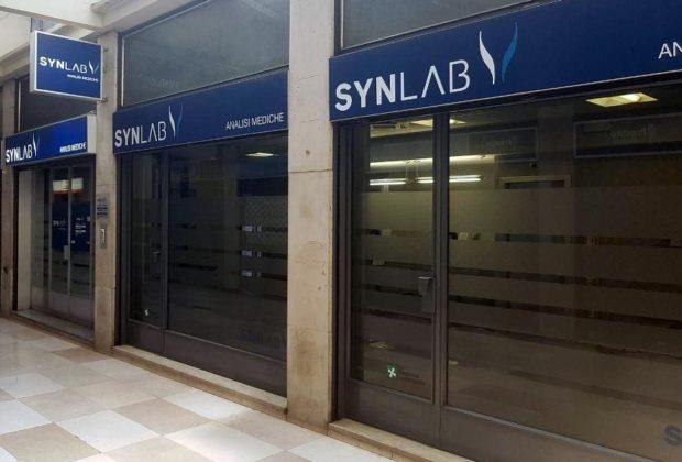 Synlab, le novità dall'ultimo incontro con l'azienda