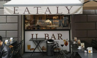 Eataly, prosegue il confronto sul contratto integrativo aziendale