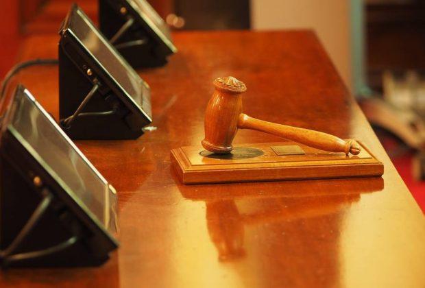 Cambio d'appalto, vittoria in tribunale: rispettare i diritti sindacali dei lavoratori