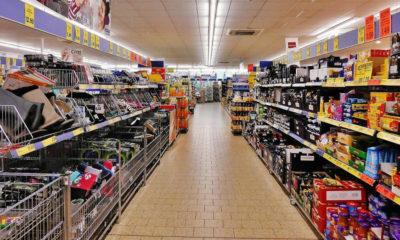 Razionalizzazione orari vendita generi alimentari: nuovo appello a Conte