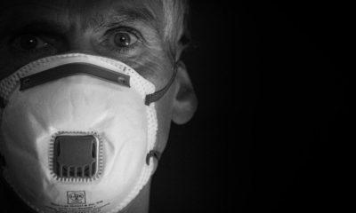 Allerta Rsa, nuova ondata di contagi: l'appello UILTuCS