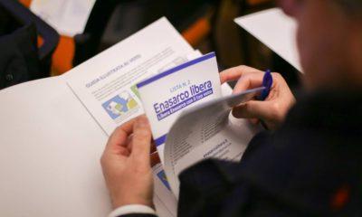 """Enasarco Libera: """"Enasarco, urgente e doveroso rinviare elezioni di aprile"""""""