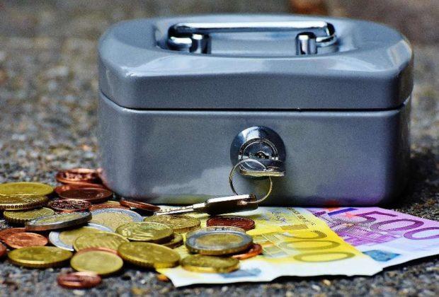 Enasarco, importanti chiarimenti sulla sospensione dei contributi