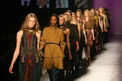 Miroglio Fashion, prosegue il periodo di cassa integrazione