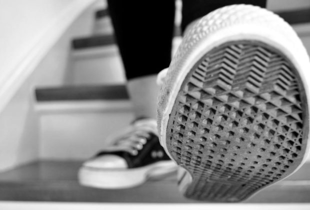 Scarpe&Scarpe: niente stipendi né sicurezza