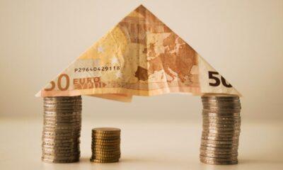 Salario minimo, direttiva Ue: i punti principali