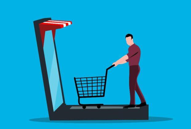 Everli, un accordo al ribasso per gli shopper