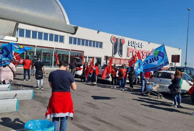 Rossetto, conciliazione vita-lavoro in crisi: giornata di sciopero
