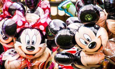 Disney Store, si fa avanti Percassi: al via la procedura di licenziamento collettivo