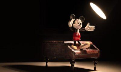 Disney Store, trattative per nuovi acquirenti: piccoli spiragli