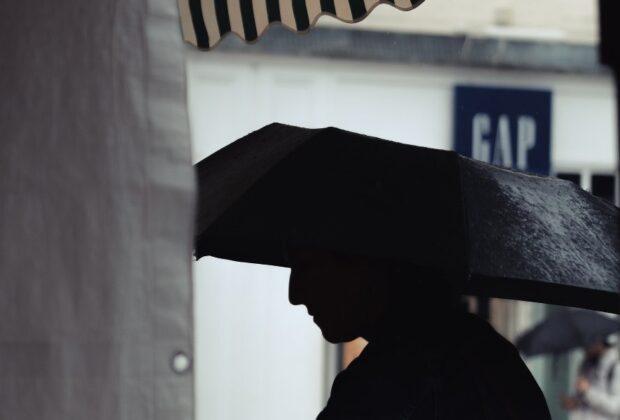 Anche Gap abbandona l'Italia: chiusure a Milano e Torino