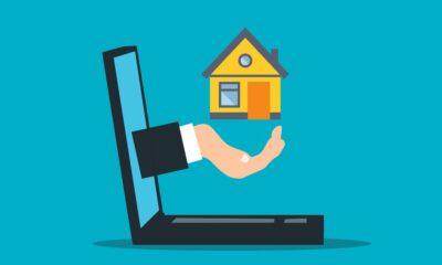 Agenti immobiliari, firmato il rinnovo del Ccnl