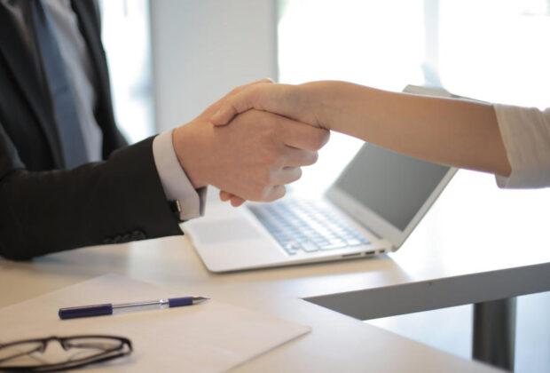 Agenti di commercio, la Uiltucs per nuove opportunità