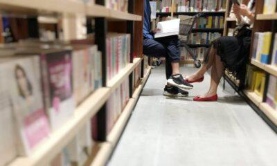 Mondadori Retail, focus su vendite e occupazione