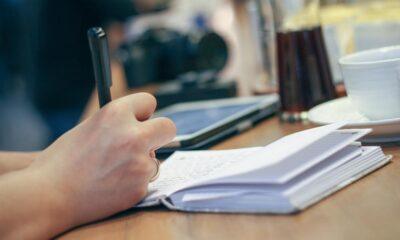Agenti di commercio, accordi economici: si lavora sulle proposte